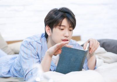 Youngjae,got7,jackson,jinyoung