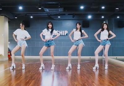 SISTAR,cosmic-girls,exy,eunseo,seola,dawon,dawon