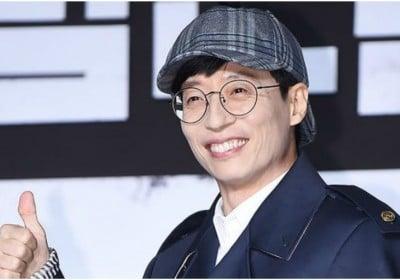 Yoo-Jae-Suk