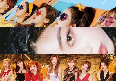 A-Pink,Zico,IU,mamamoo,red-velvet,ikon,twice,black-pink,bolbbalgan4