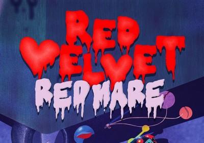 red-velvet