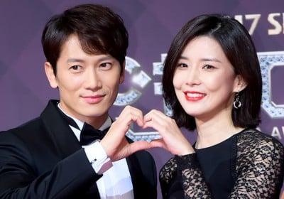 lee-bo-young,ji-sung