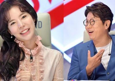 Girls-Generation,Sunny,kim-soo-ro