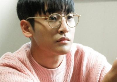 Super-Junior,parc-jae-jung