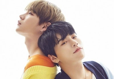 takada-kenta,kim-sang-kyun