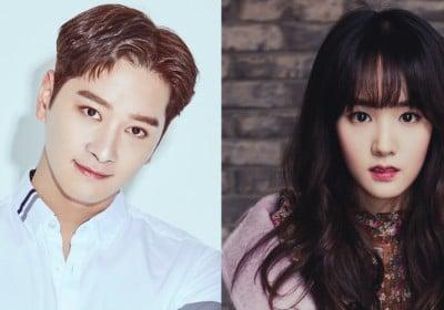 Chansung,Sooyoung,choi-tae-joon