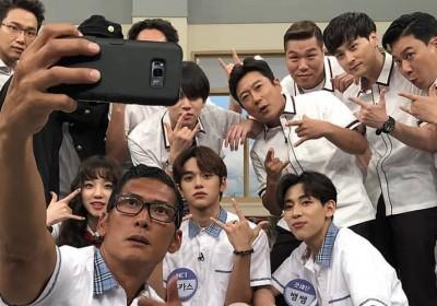 Park-Joon-Hyung,lucas,bambam,yuqi