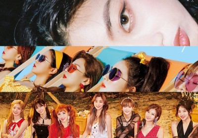 A-Pink,Zico,IU,mamamoo,red-velvet,twice,black-pink,bolbbalgan4,gi-dle