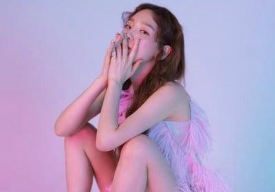 Girls-Generation,Taeyeon