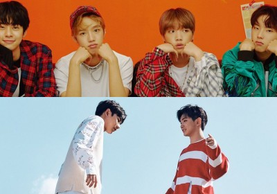 mxm,jung-se-woon,ahn-hyung-seob,lee-eui-woong,ydpp