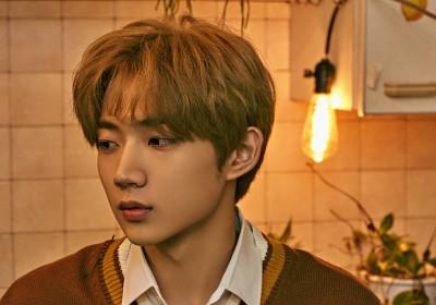 ahn-hyung-seob