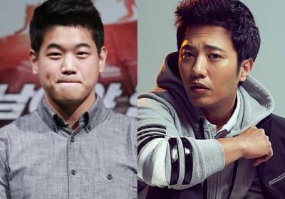 park-ki-woong,jin-goo,ha-ji-won