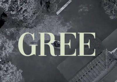 MC GREE