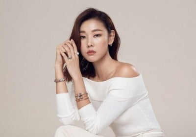 han-hye-jin