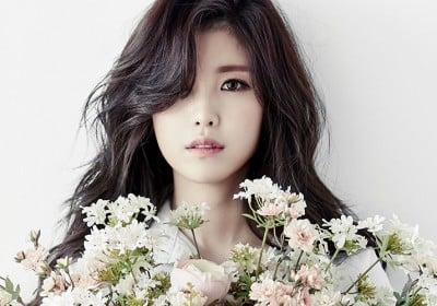 SECRET, Hyosung