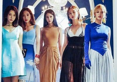 Girls-Generation,ohgg