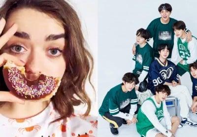 (Bangtan Boys) BTS, Jungkook, Jimin, j-hope