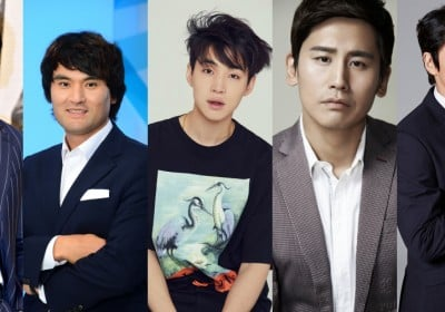 henry,cha-in-pyo,ryu-soo-young