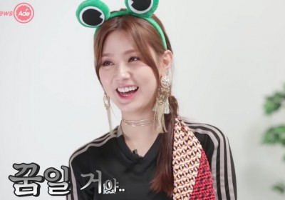 gi-dle,miyeon,yuqi,soojin,shuhua,soyeon,minnie
