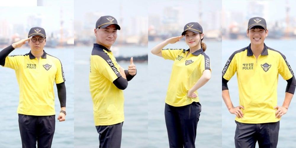 Girls-Day,Yura,kim-soo-ro