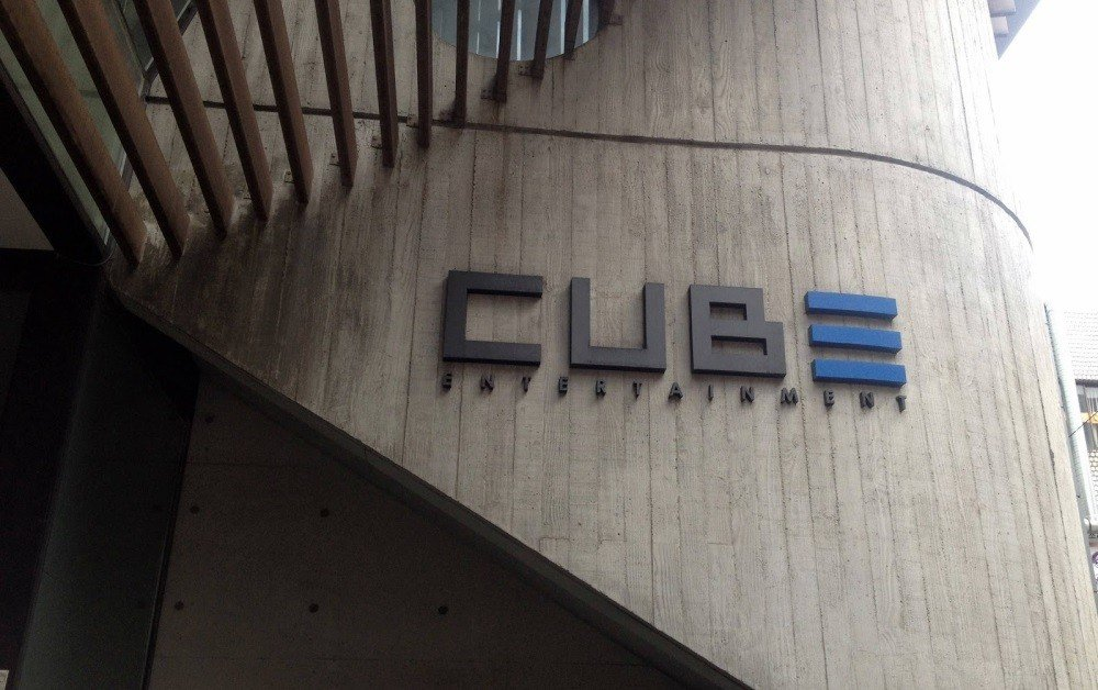 cube dating rumours malta single woman dating