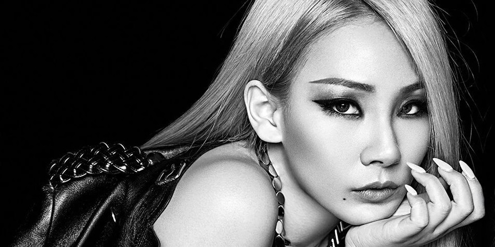 377161bdad94 Media outlets report that CL is not suffering any health issues ...
