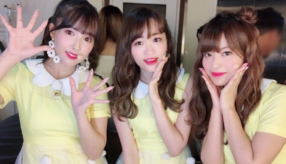 Honey Popcorn are in search of...