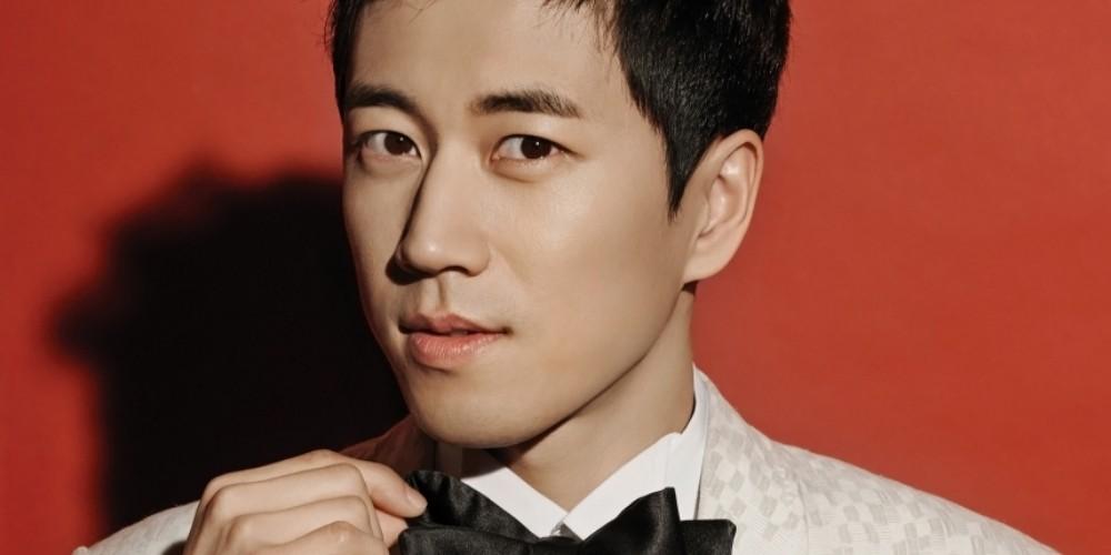 Jang-Su-Won