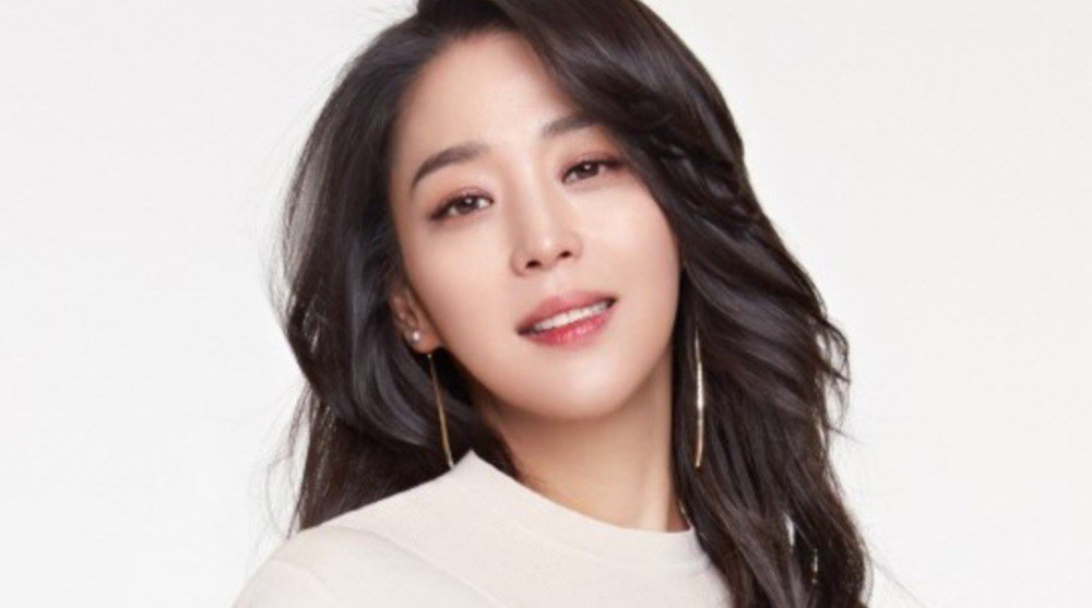 han-go-eun,yoon-eun-hye