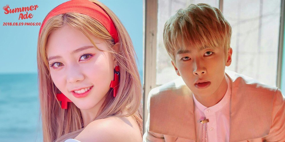 Fans becoming increasingly suspicious of idol dating