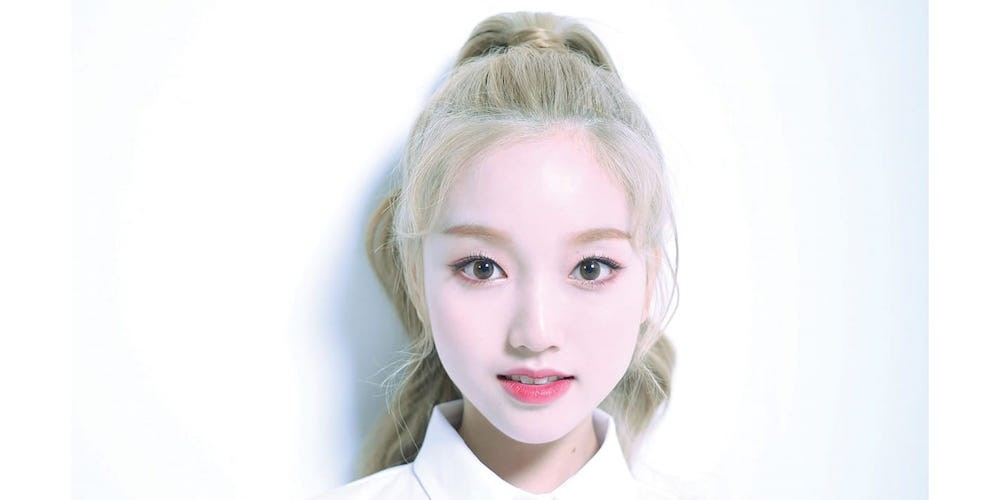 loona,go-won