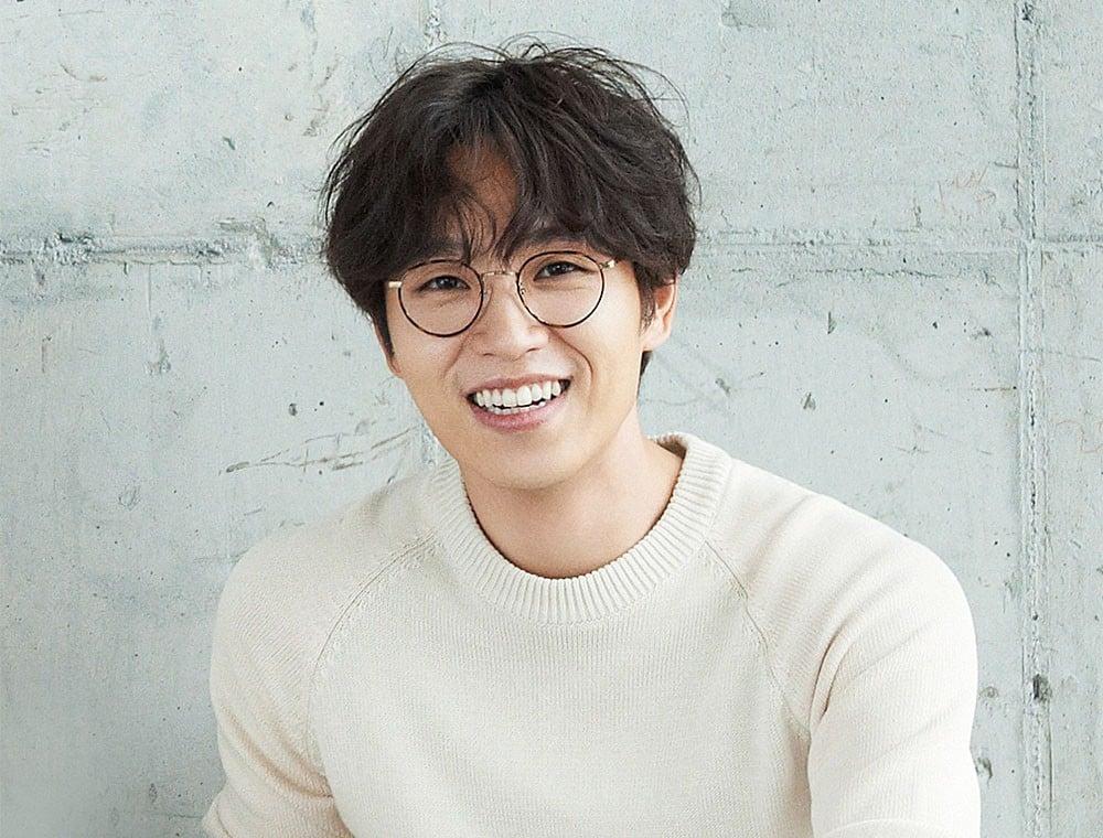 SG Wannabe, Lee Suk Hoon