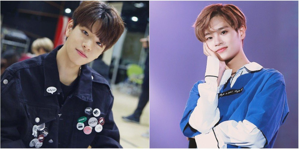 stray kids seungmin reveals he auditioned for jyp entertainment due