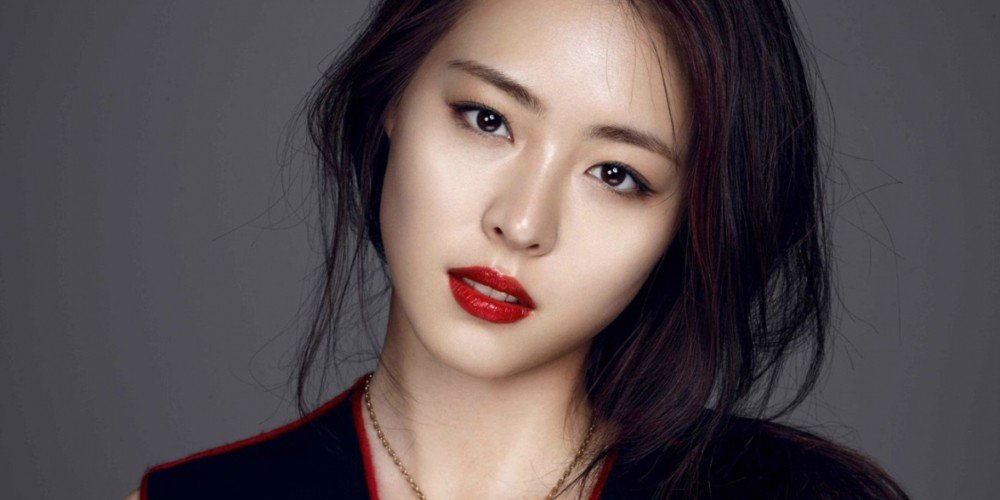 lee yeon hee says she wasn t good enough to debut in girls