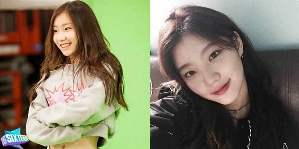 jeon-so-mi