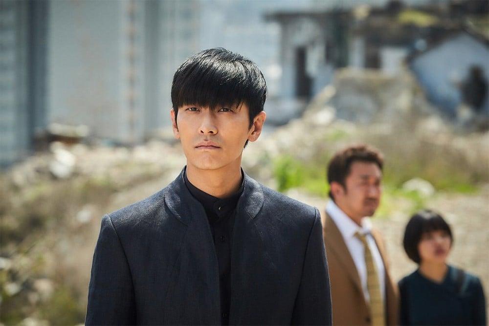 joo-ji-hoon,ha-jung-woo,ma-dong-suk