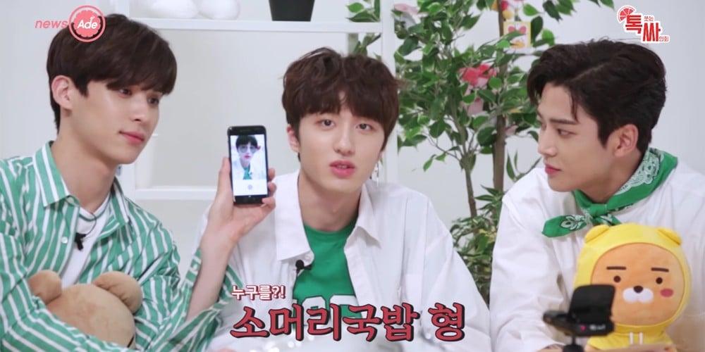 sf9,rowoon,inseong,jaeyoon,taeyang,chani