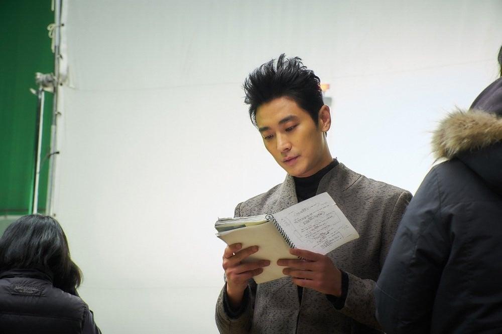 EXO,DO,joo-ji-hoon,ha-jung-woo,lee-jung-jae,ma-dong-suk
