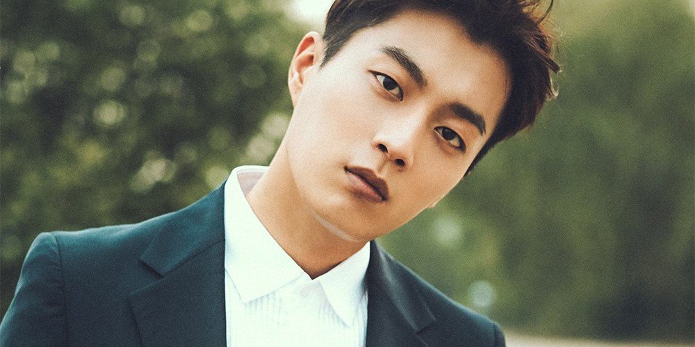 highlight,doojoon