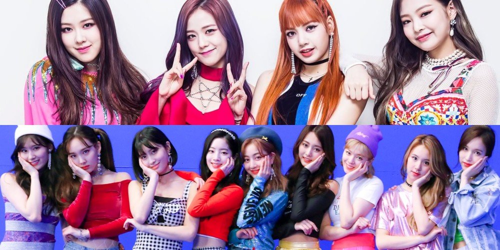 black pink s stylist under fire for comparing twice to black pink