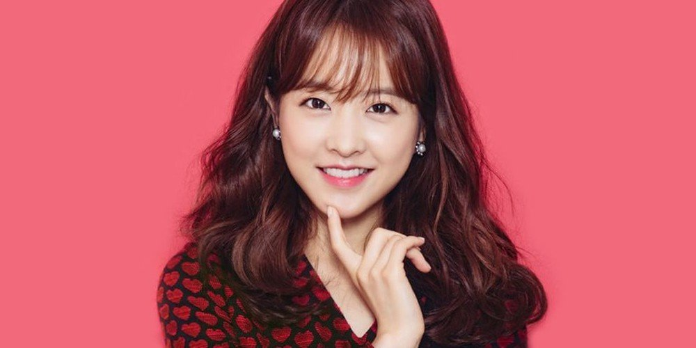 park-bo-young