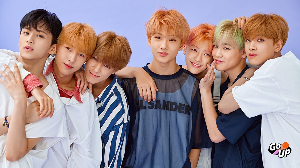 NCT, NCT Dream