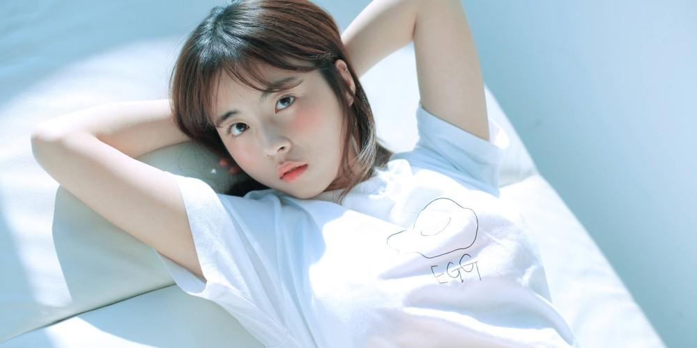 Dohee, Kim Sung Kyun