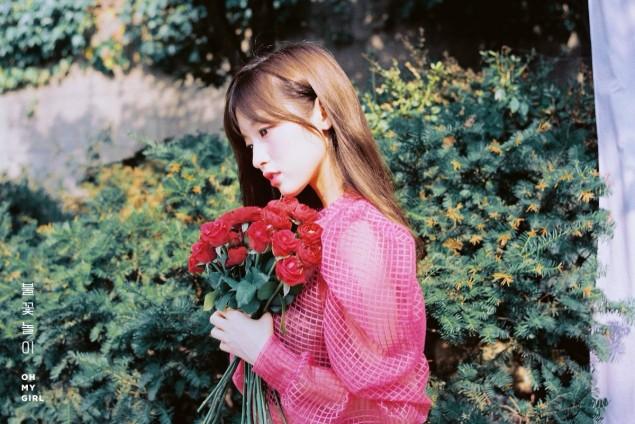 oh-my-girl_1535685763_1.jpg