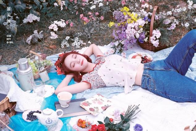 oh-my-girl_1535685763_2.jpg