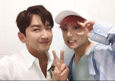 Minwoo,Shinhwa,Minwoo,Minwoo,bts,jungkook