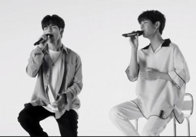 JJ-Project,stray-kids,in,woojin,seungmin