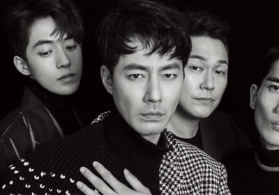 Seolhyun,jo-in-sung,nam-joo-hyuk