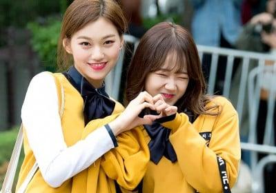choi-yoo-jung,kim-do-yeon