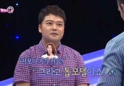 han-hye-jin,jun-hyun-moo